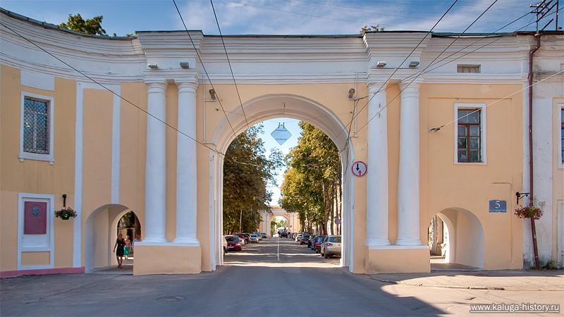 Омская мэрия проследит за безопасностью детей в парках аттракционов